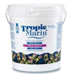 Tropic Marin PRO-REEF Sea Salt - 200 Gallon Mix Bucket