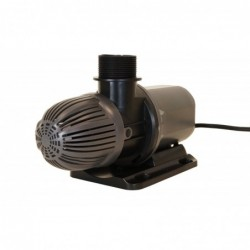 Aqua Excel Variable Speed Submersible DC pump DC-3000LV 792 GAL