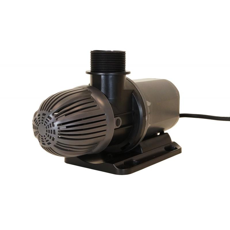 Aqua Excel Variable Speed Submersible Dc Pump Dc 10000lv