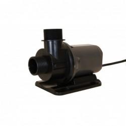 Aqua Excel Variable Speed Submersible DC pump DC-10000LV 2641GAL