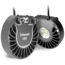 Kessil A80 Controllable LED Aquarium Light - Tuna Blue