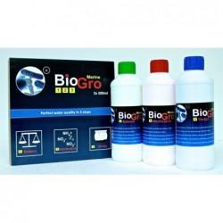 DVH BioGro 123 Marine - 250ml