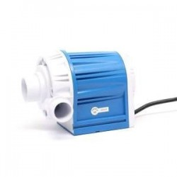 SP6000 Skimmer Pump