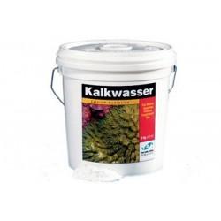 Two Little Fishies Kalkwasser 500g