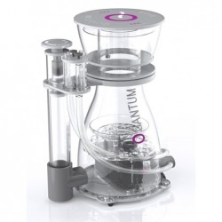 The NYOS Quantum® 160 Protein Skimmer