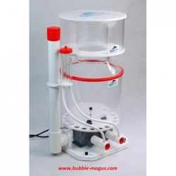Bubble Magus C99 Protein Skimmer