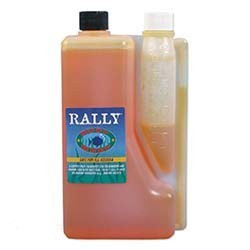 Rubby Rally 1L