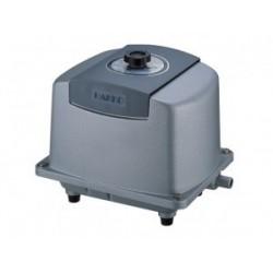 Hakko HK80L Linear Air Pump