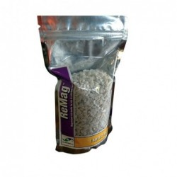 Two Little Fishies ReMag Magnesium Media - 1 kg