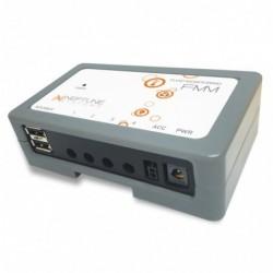 Apex FMM Optical Level Sensor OS-1