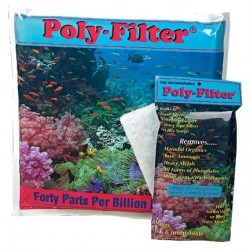 Poly-Filters 4x8