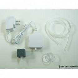 EPump ( DC electric Air Pump )