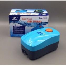 Periha M200 Air Pump