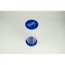 Stackable Dosing Container 1.5L