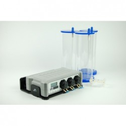 Bubble Magus Dosing Pump T11 Package Promotion