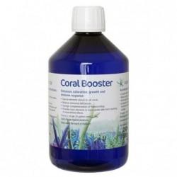 500 mL Korallen-Zucht Coral Booster