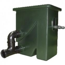 AquaForte Compact Sieve (Mini)