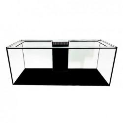 Reef Pro 150 Glass Tank System 60x24x24