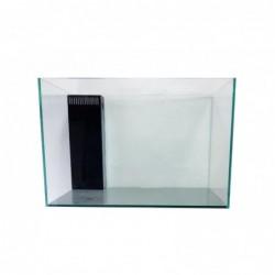 Reef Pro 90 Glass Tank System 36x24x24
