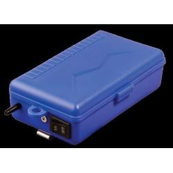 Million Air Battery Pump BP180