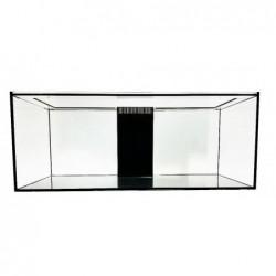 Reef Pro 120 Glass Tank System 48x24x24