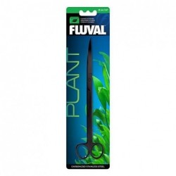 Fluval Curved Scissors 9.8in