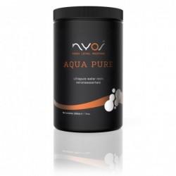 NYOS Aqua Pure 1000ml