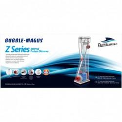 Bubble Magus Z5 Skimmer