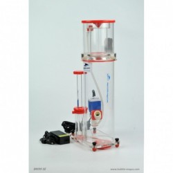 Bubble Magus Protein Skimmer 10 Years Anniversary Special ( 99SE )