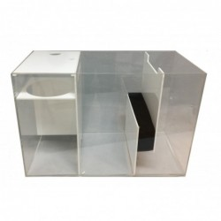 Reef Sump RS-125