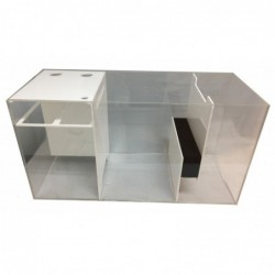 Reef Sump RS-300