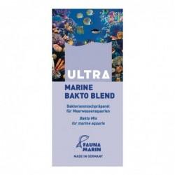 Fauna Marin Marine Bakto Blend 500 ml