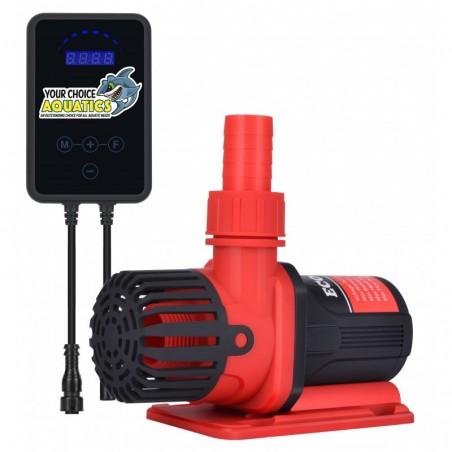 Your Choice Aquatics DC6500 Pump (1625GPH)