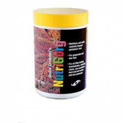 Two Little Fishies NutriGorg Coral Food 30g