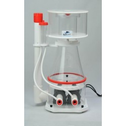 Bubble Magus Hero 77 Protein Skimmer