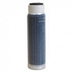 Cartridge Mixed Bed Resin