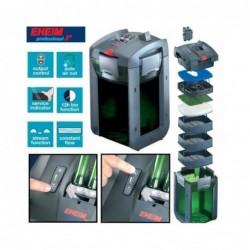 Eheim Professional 3e 2074 External Electronic Canister Filter (92Gal)