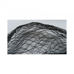 "118"" X 79"" Pond cover Net +..."