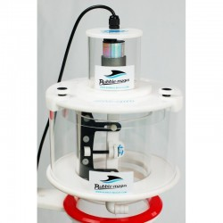 Bubble Magus ACS180 Skimmer...