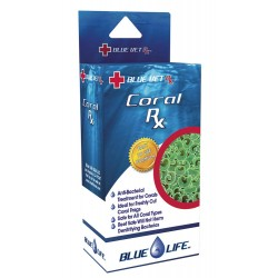 Blue Life Coral Rx 400gal...