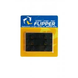 FLIPPER STANDARD ABS...
