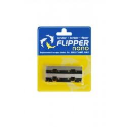 FLIPPER NANO MAGNETIC...