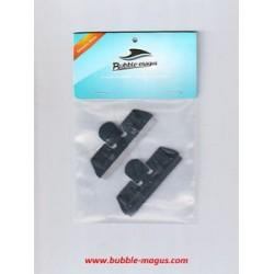 Bubble Magus Medium Replacement Plastic Blades (2pcs)