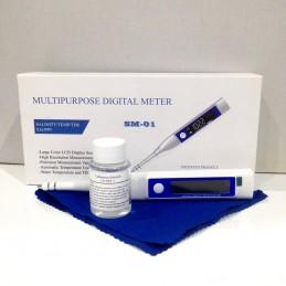 Multipurpose Digital Meter...