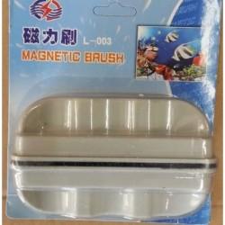 Magnet Glass Cleaner SM
