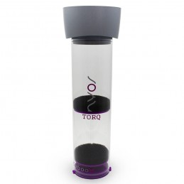 NYOS TORQ Large 2.0 Body...