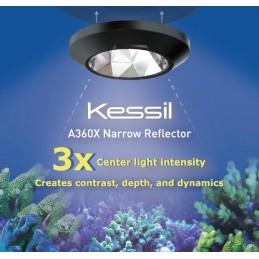 Kessil A360X Narrow Reflector