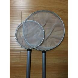 """Koi Fine Net 12"""" Diameter"""