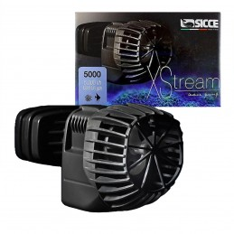 XSTREAM WAVE PUMP 5000...