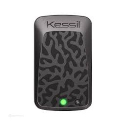 KESSIL WIFI DONGLE FOR THE...
